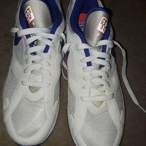 Nike 180